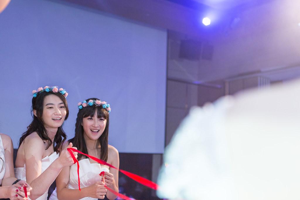 結婚婚宴精選-118