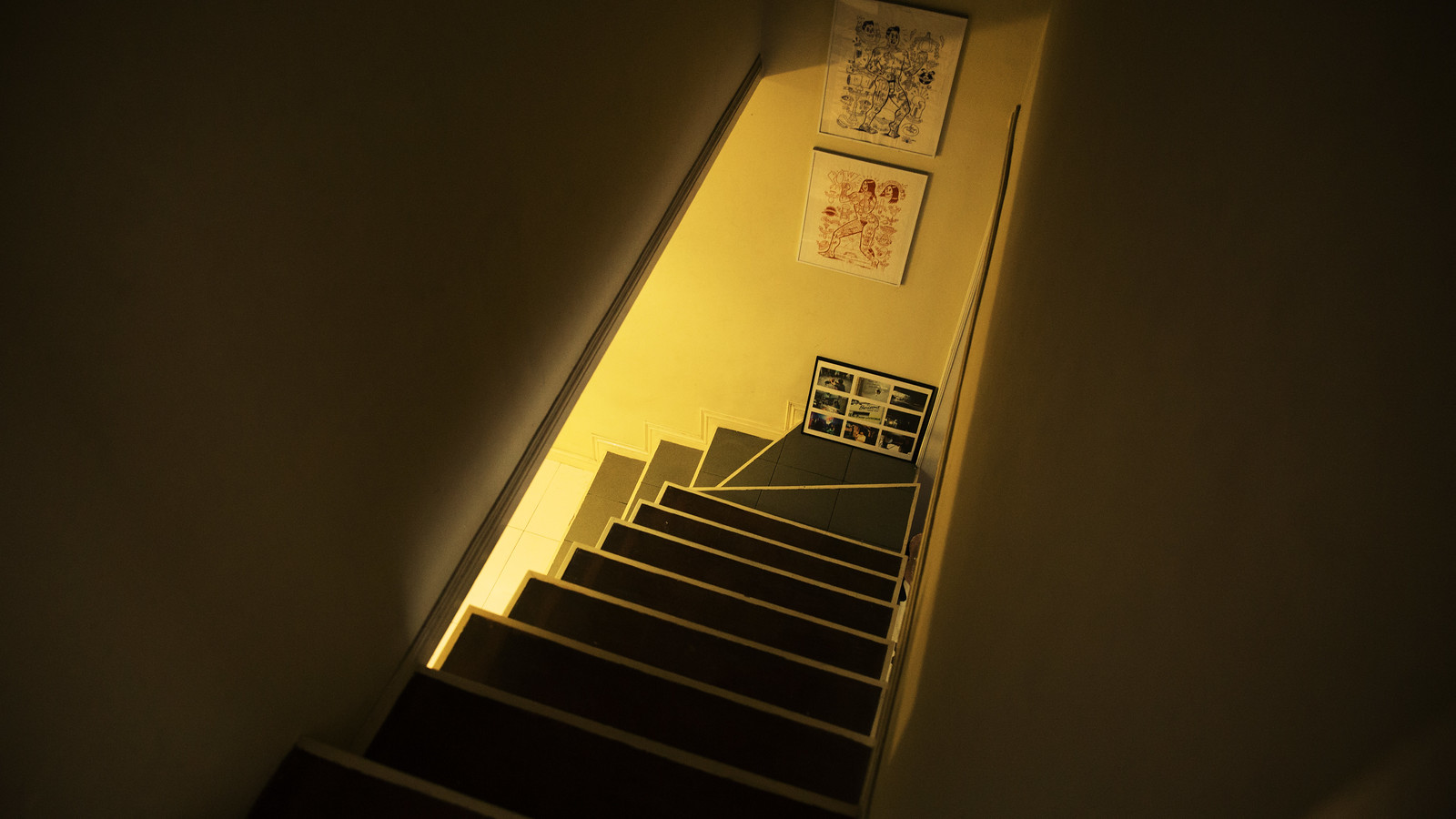 0993alices_stairway