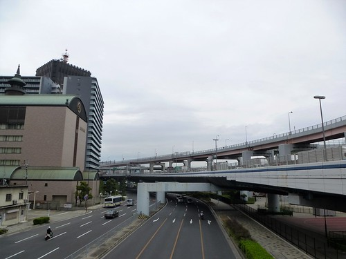jp16-Kobe-Sannomiya (11)