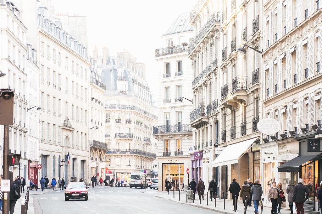 Around Paris Paris France 2015 Www Parisinfourmonths Com
