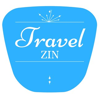 Travelzin.com