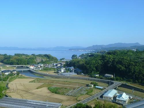 jp16-route-nagasaki-fukuoka (11)