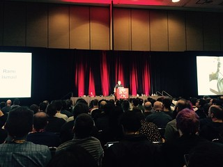 GDC 2015 Microtalks presented by Richard Lemarchand | by mimmi