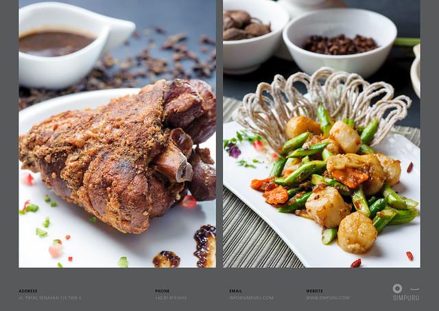 portfolio makanan14.jpg