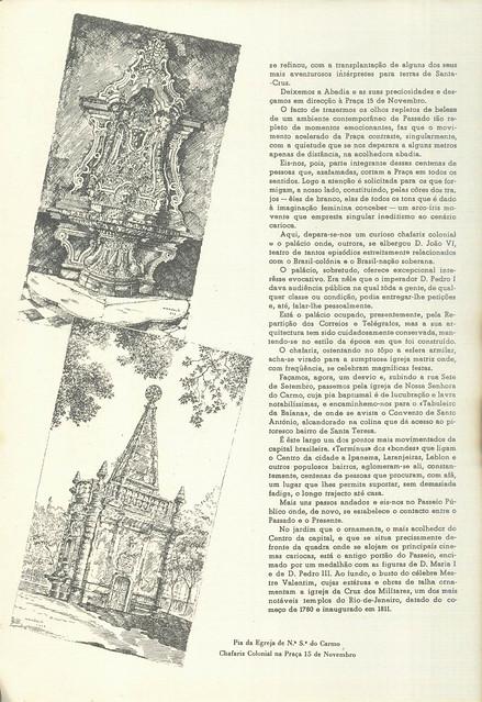 Panorama, No. 22, 1944 - 52