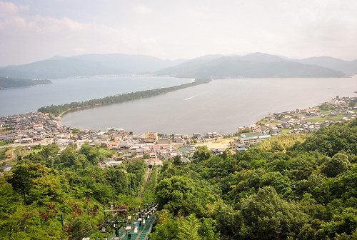 Amanohashidate 013 | by couplemeetsworld