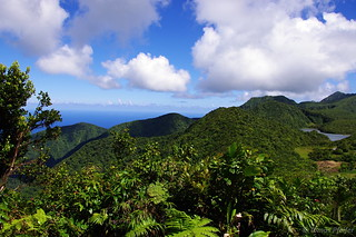 Beautiful Dominica | by Tomas Pfeifer