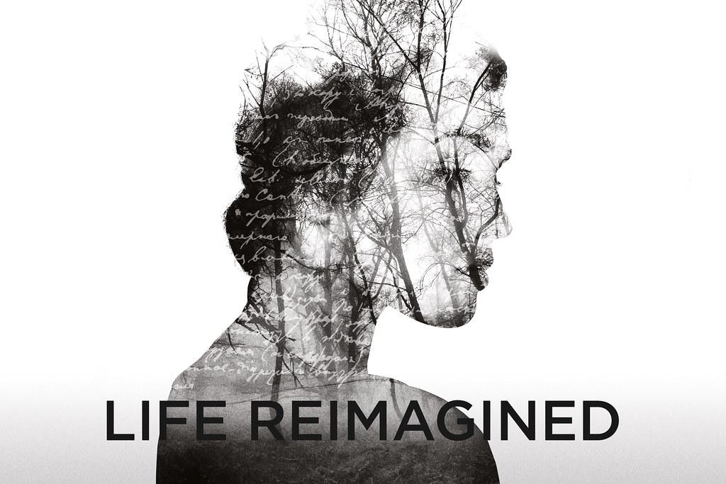 Life Reimagined Summer Season | Summer 2014/15 Season www.ro… | Flickr