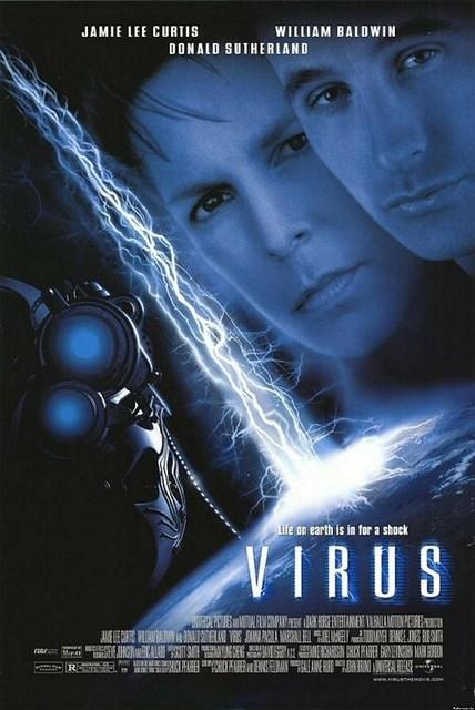 (1999) Virus