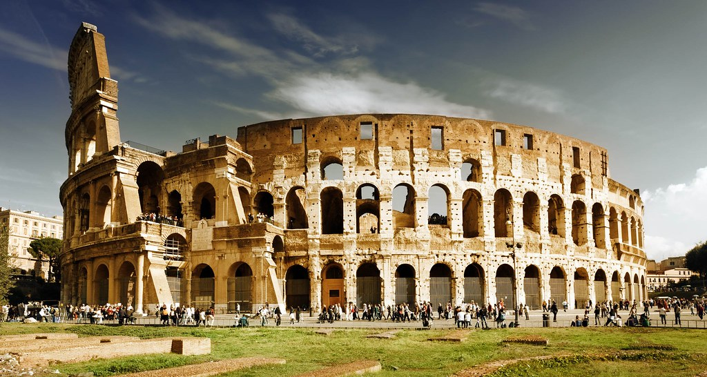Image result for Colosseum, Italy, rome