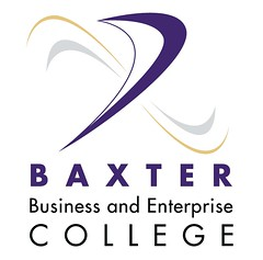Baxter College, Kidderminster