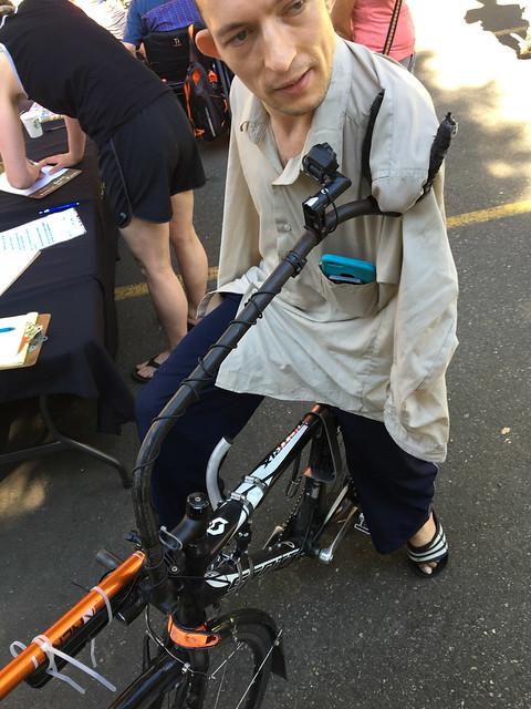 Adaptive Bike Clinic-9.jpg