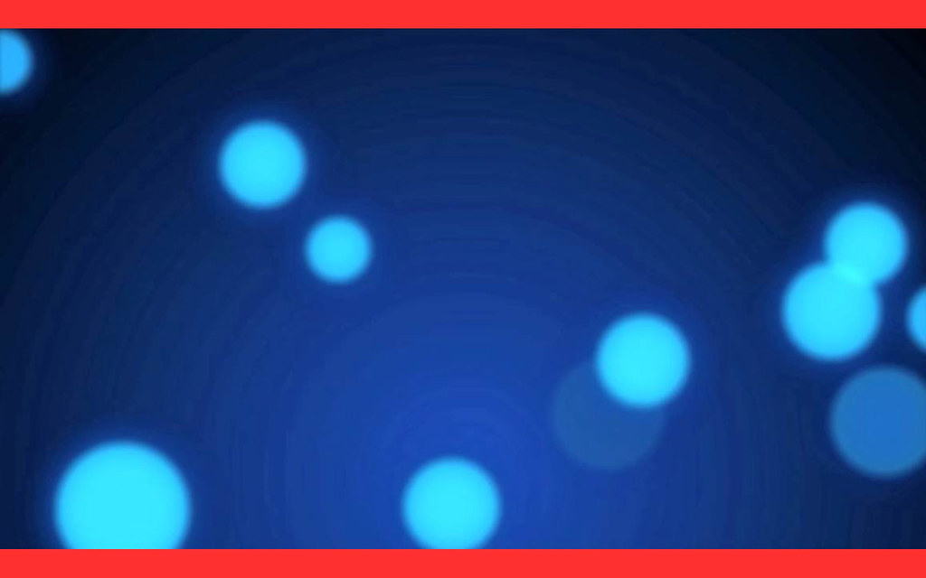 free motion backgrounds pichdwallpaper com free motion bac flickr