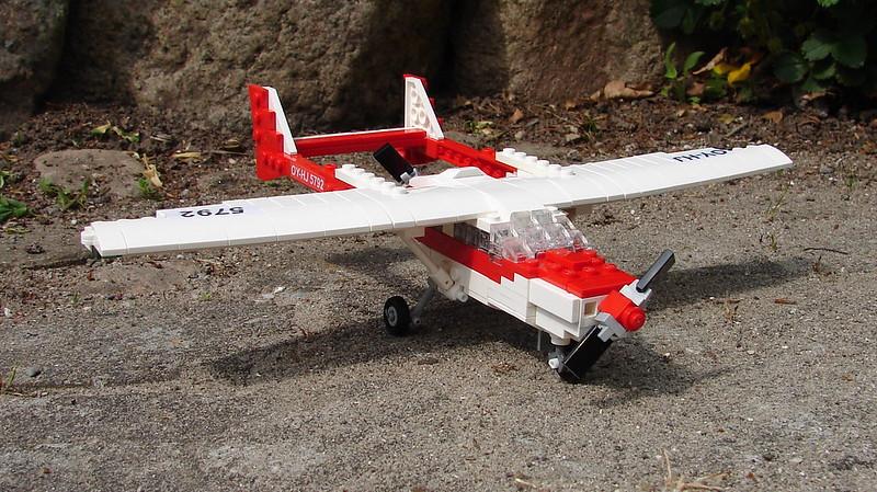 Cessna 337 Skymaster (8)
