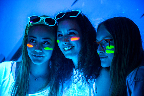 82-2016-06-18 Glow-_DSC7630.jpg