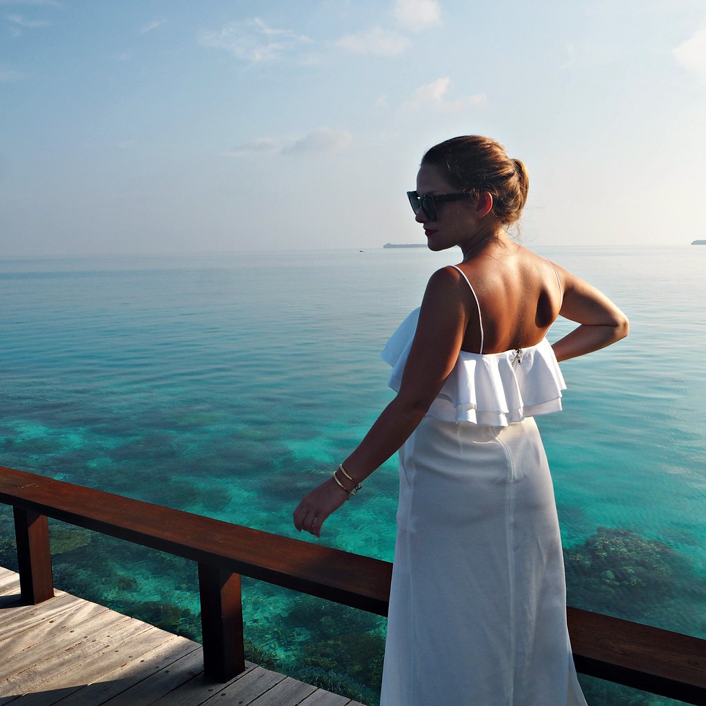 The Little Magpie Velavaru Maldives Review 19