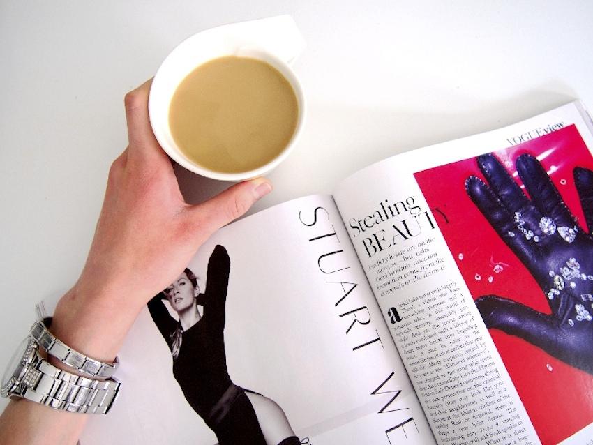 vogueandcoffee