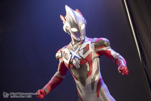 ITTS2016_Ultraman_Orb-47