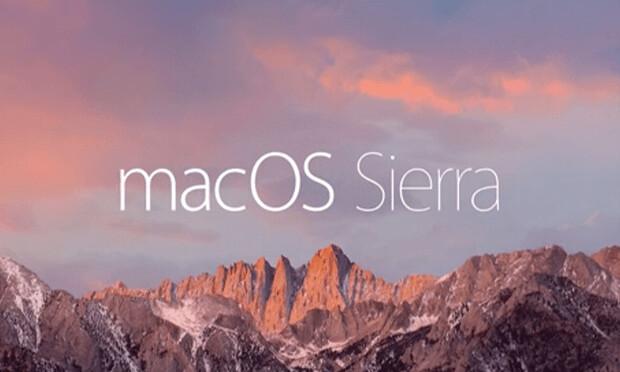 Download_macOS_Sierra-compressor