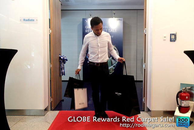 Globe Rewards029