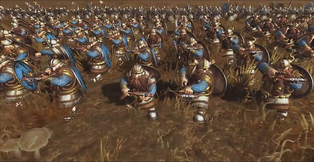 Total War: Warhammer - Image18