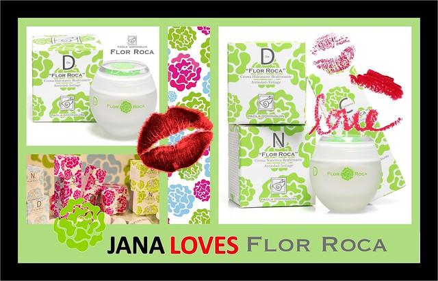 Flor Roca 003