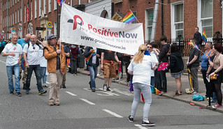 PRIDE PARADE AND FESTIVAL [PositiveNow]-118191 | by infomatique