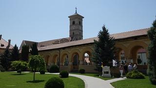 Alba Iulia (2016)