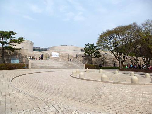 C16-Seoul-Grand Parc-Musee-j4 (1)