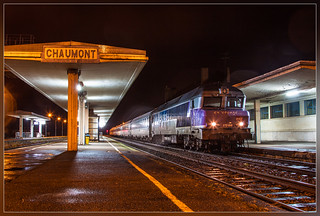 SNCF 72166, Chaumont 12.10.2014 | by VTZK