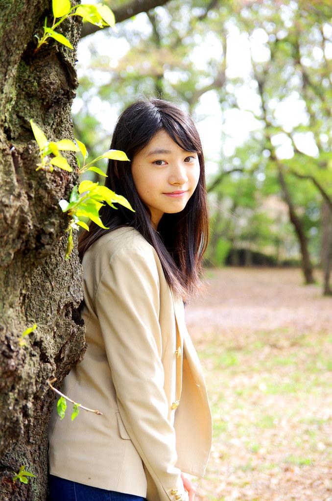 早坂美咲の画像 p1_35