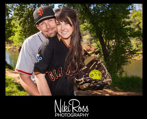 Giants&Date | by Chico Photographer- Niki Ross Photography