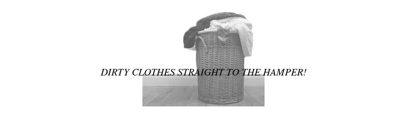 dirty-clothes-hamper