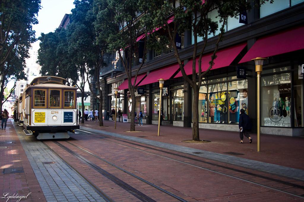 market st trolley.jpg