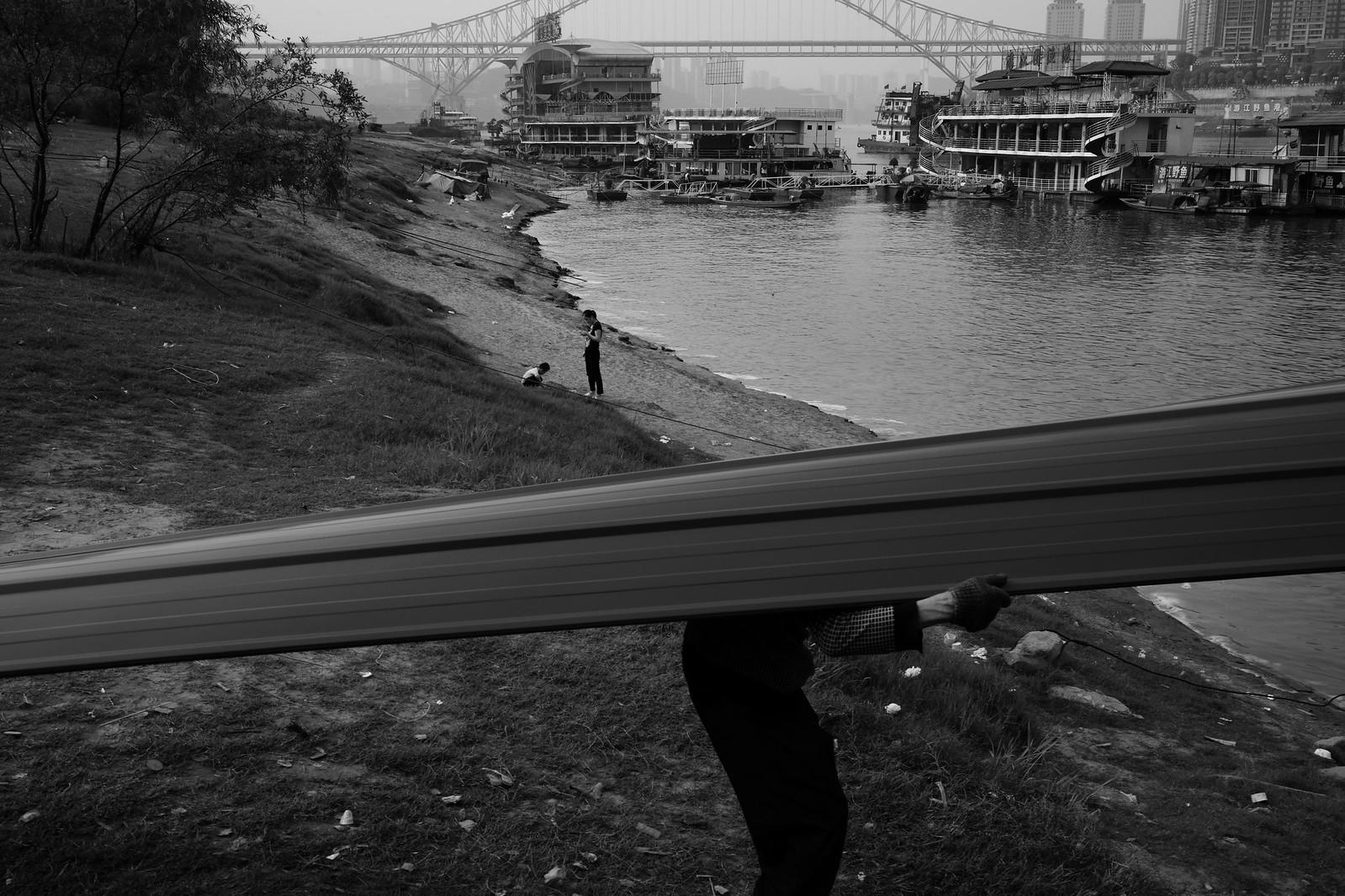 Chongqing: Driftless #38 | by wangyongnus