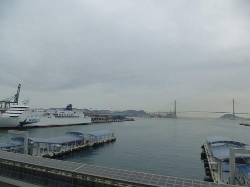 c16-busan-port (10)