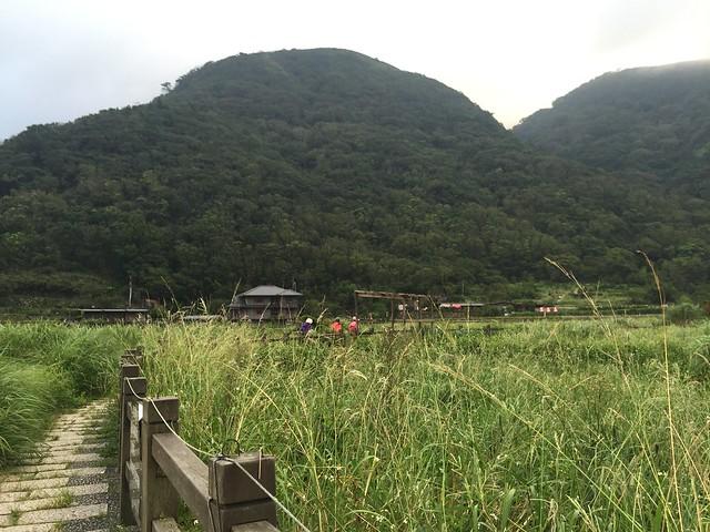 竹子湖2016071706點 (19)