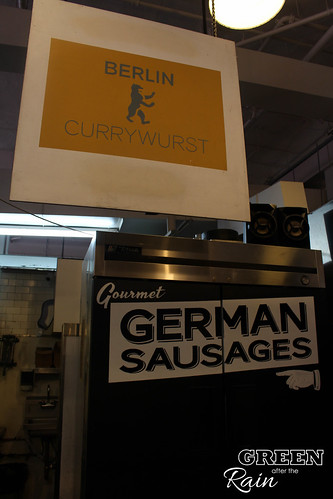 160611c Grand Market Berlin Currywurst _02