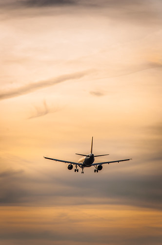coming home airplane lands in berlin tegel b lichtet flickr. Black Bedroom Furniture Sets. Home Design Ideas