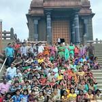 Veera-Narendra-Summer-Cultural-Camp-nagarcoil-2016