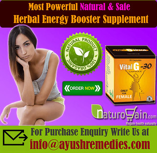 herbal-energy-booster-suppl | by AyushRemedies.com