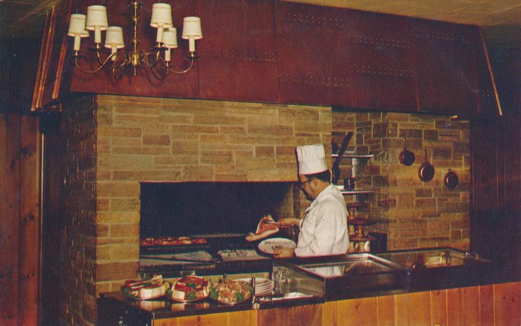 Hotel Eau Claire - Eau Claire, Wisconsin