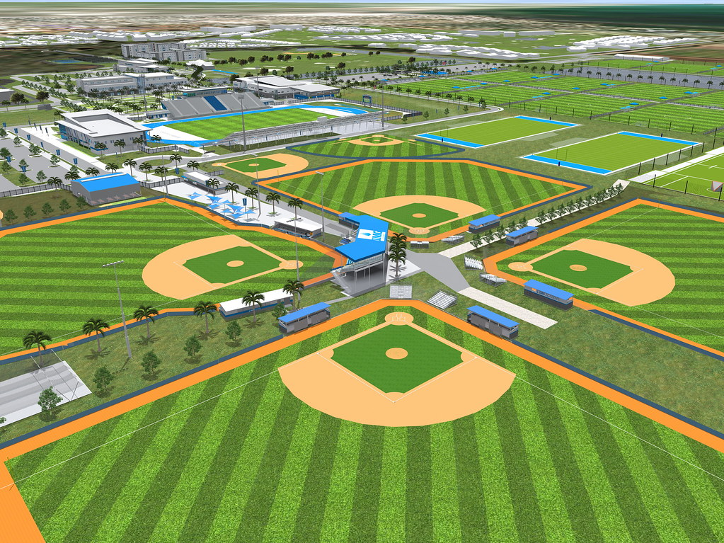 Image result for img academy baseball