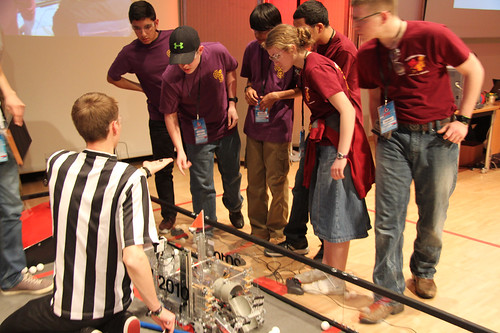 FTC_2015_Paderborn_082 | by HANDS on TECHNOLOGY