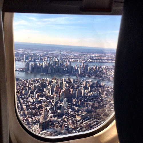 Aa Miles Nyc To Ktm