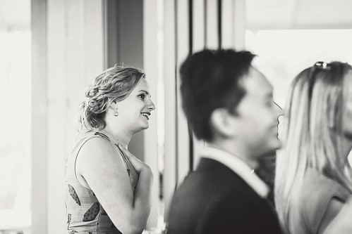 Nat&Rob_235_3K2A3569 s | by Yan.Chen