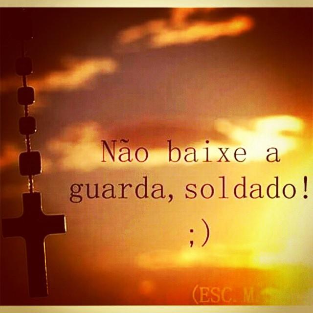 Para Esta Imagem Uma Frase De São João Paulo Ii Santo é Flickr