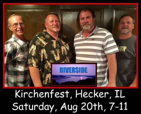Riverside 8-20-16