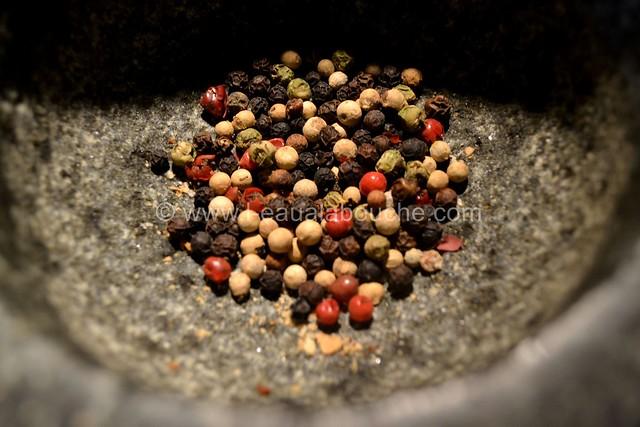 Crème de Maroilles  © Ana Luthi  Tous droits réservés 004