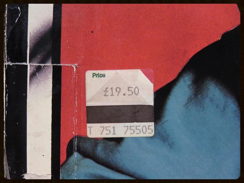 The Price Sticker Gallery 26884060726_a8ca4c95e7_c
